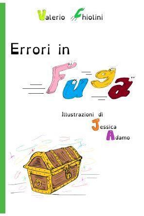 Errori in fuga