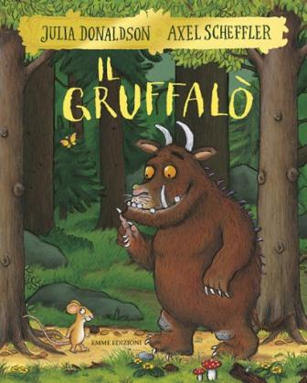 Gruffalò